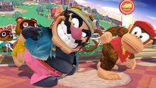 Imagen 784 de Super Smash Bros. Ultimate
