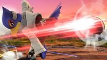Imagen 803 de Super Smash Bros. Ultimate