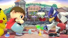Imagen 804 de Super Smash Bros. Ultimate