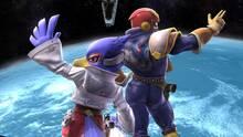 Imagen 805 de Super Smash Bros. Ultimate