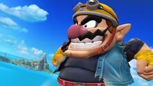 Imagen 806 de Super Smash Bros. Ultimate