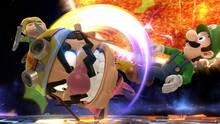 Imagen 807 de Super Smash Bros. Ultimate