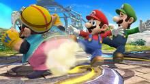 Imagen 808 de Super Smash Bros. Ultimate