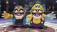 Imagen 809 de Super Smash Bros. Ultimate