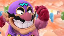 Imagen 810 de Super Smash Bros. Ultimate
