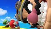 Imagen 811 de Super Smash Bros. Ultimate