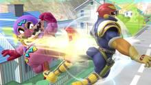 Imagen 785 de Super Smash Bros. Ultimate