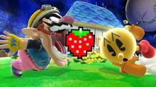 Imagen 812 de Super Smash Bros. Ultimate