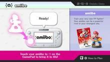 Imagen 814 de Super Smash Bros. Ultimate