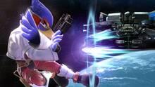 Imagen 818 de Super Smash Bros. Ultimate