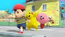 Imagen 819 de Super Smash Bros. Ultimate