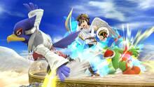 Imagen 820 de Super Smash Bros. Ultimate
