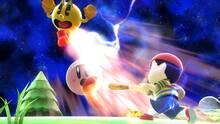 Imagen 821 de Super Smash Bros. Ultimate