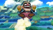 Imagen 786 de Super Smash Bros. Ultimate