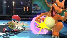 Imagen 822 de Super Smash Bros. Ultimate