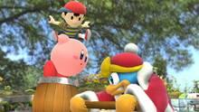 Imagen 823 de Super Smash Bros. Ultimate