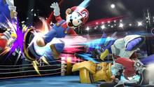 Imagen 824 de Super Smash Bros. Ultimate