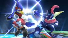 Imagen 825 de Super Smash Bros. Ultimate