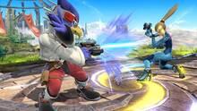 Imagen 826 de Super Smash Bros. Ultimate
