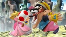 Imagen 827 de Super Smash Bros. Ultimate