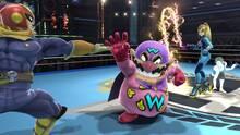 Imagen 828 de Super Smash Bros. Ultimate