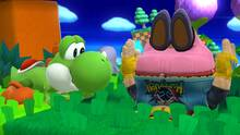 Imagen 829 de Super Smash Bros. Ultimate