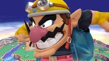 Imagen 831 de Super Smash Bros. Ultimate