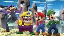 Imagen 787 de Super Smash Bros. Ultimate