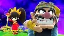 Imagen 832 de Super Smash Bros. Ultimate