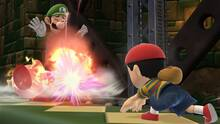 Imagen 833 de Super Smash Bros. Ultimate
