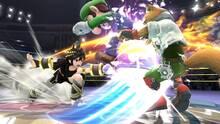 Imagen 834 de Super Smash Bros. Ultimate