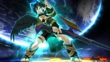 Imagen 836 de Super Smash Bros. Ultimate