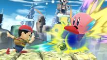 Imagen 837 de Super Smash Bros. Ultimate