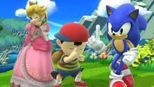 Imagen 838 de Super Smash Bros. Ultimate