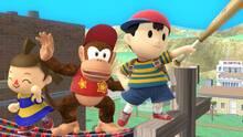 Imagen 839 de Super Smash Bros. Ultimate