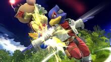 Imagen 840 de Super Smash Bros. Ultimate