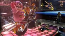 Imagen 788 de Super Smash Bros. Ultimate