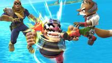 Imagen 842 de Super Smash Bros. Ultimate