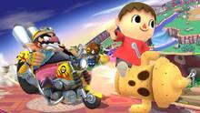 Imagen 843 de Super Smash Bros. Ultimate