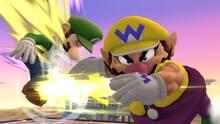 Imagen 844 de Super Smash Bros. Ultimate