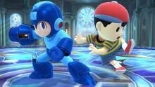 Imagen 845 de Super Smash Bros. Ultimate