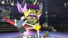 Imagen 790 de Super Smash Bros. Ultimate