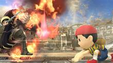Imagen 791 de Super Smash Bros. Ultimate