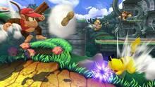 Imagen 857 de Super Smash Bros. Ultimate