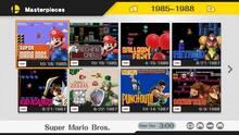 Imagen 866 de Super Smash Bros. Ultimate