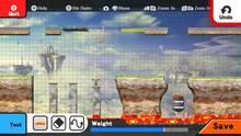 Imagen 868 de Super Smash Bros. Ultimate