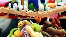 Imagen 869 de Super Smash Bros. Ultimate