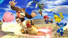 Imagen 870 de Super Smash Bros. Ultimate