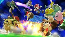 Imagen 871 de Super Smash Bros. Ultimate