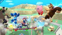 Imagen 872 de Super Smash Bros. Ultimate